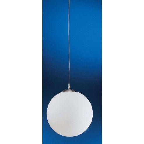 Design Belysning AS - Rondo Taklampe 30 cm - Eglo - Produsenter