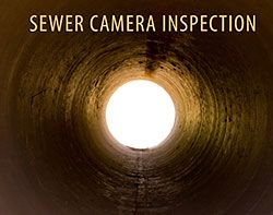 Toronto Plumbing Group provides Sewer Camera Inspection for Pipeline and Drain Inspection. Visit us : http://www.torontoplumbinggroup.com/free-sewer-camera-inspection  #SewerCameraInspection #Plumbing   #Drain #Repair #Toronto