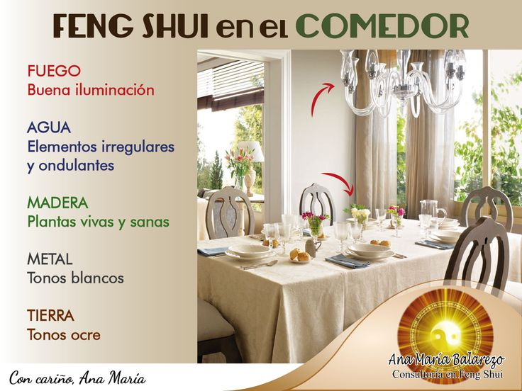 44 mejores im genes sobre feng shui tips en pinterest for Feng shui en casa consejos