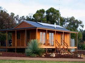 Eleanor River Homestead, Bed and Breakfasts, Seddon, SA http://www.ozehols.com.au/holiday-accommodation/south-australia/kangaroo-island #Seddon #KangarooIsland