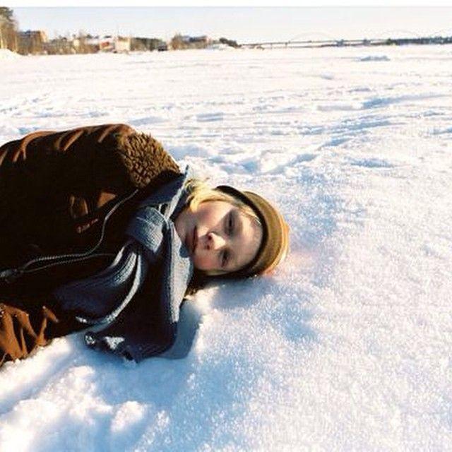 冷たく美しい国から生まれるラブストーリー北欧の恋愛映画をご紹介します
