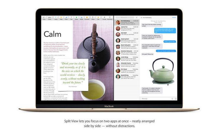Apple Officially Releases OS X 10.11 El Capitan as a Free Download  #download #ElCapitandownload #OSX10.11 #OSX10.11ElCapitan #OSXElCapitan #update  Apple has officially released OS X El Capitan for download/update. OS X El Capitan, the latest version of the Mac operating system, builds on the g...