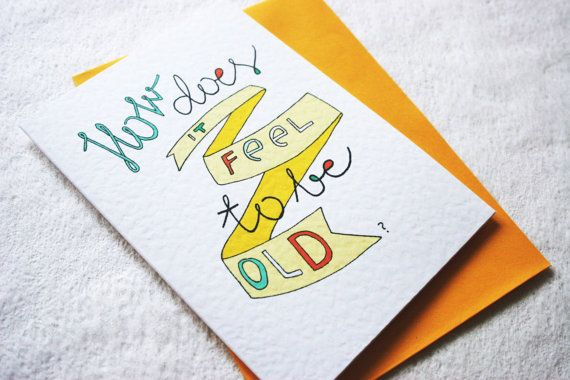 Funny birthday card friend * rude birthday card * cheeky birthday card sister brother * best friend * size A6 comes with yellow envelope