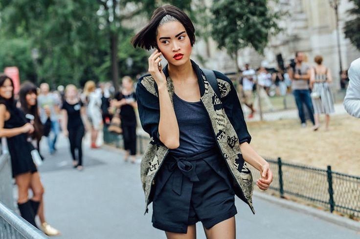 paris-couture-2015-sokak-modası-tommy-ton-24