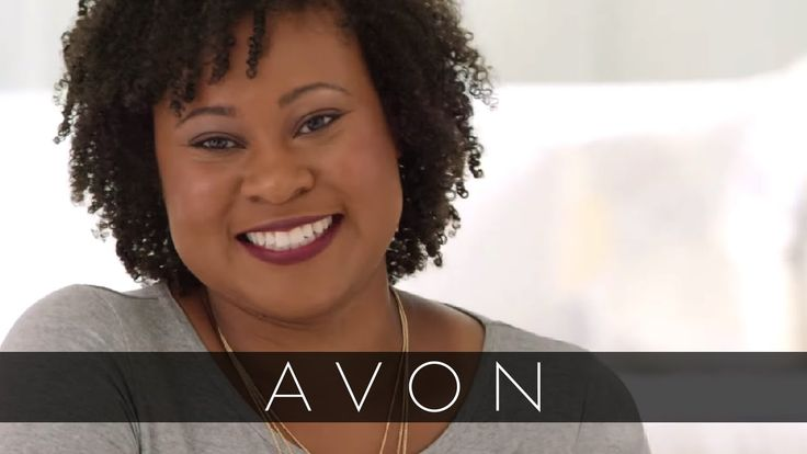 Sell Avon Products & Gain Confidence | You Make It Beautiful WATCH, SHARE, LIKE, & SHOP youravon.com/shonnaasunshine