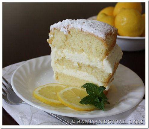 Lemon Cream Cake (1024x863)