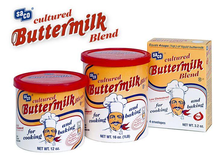 1000 images about cultured buttermilk blend on pinterest for Award winning pancake recipe