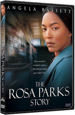 The Rosa Parks Story LION'S GATE ENTERTAINMENT http://www.amazon.com/dp/B00006LPHJ/ref=cm_sw_r_pi_dp_WkgXub12F7VJC