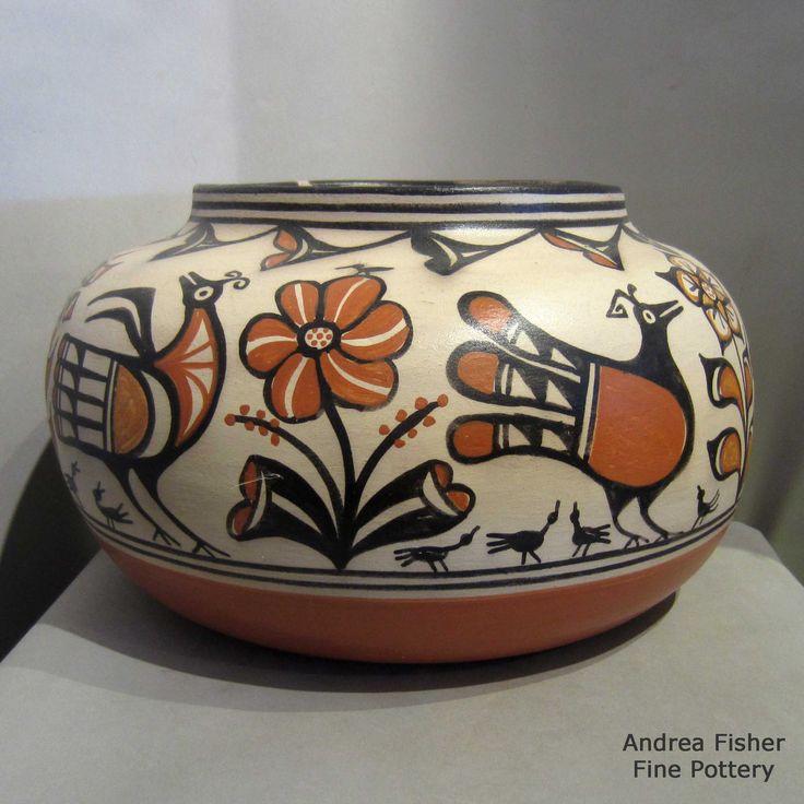 1000 Images About Ceramics On Pinterest Jars Copper