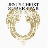 JESUS CHRIST SUPERSTAR (OCR)