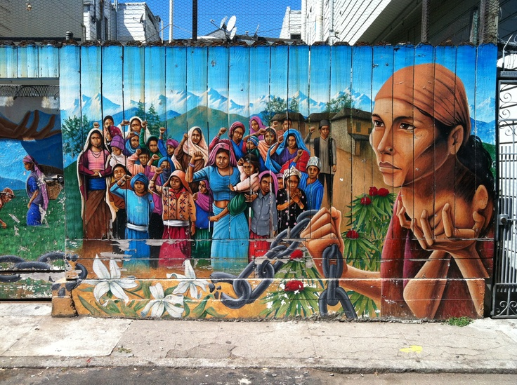 Art Calendar San Francisco : Best san francisco mission district images on pinterest