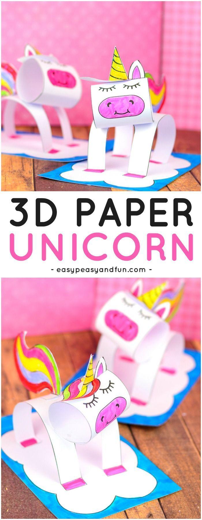 Juicy image inside printable kids craft