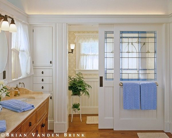 pocket or sliding door between hallway and bath & 18 best Schuifdeur images on Pinterest | Glass Sliding doors and ... pezcame.com