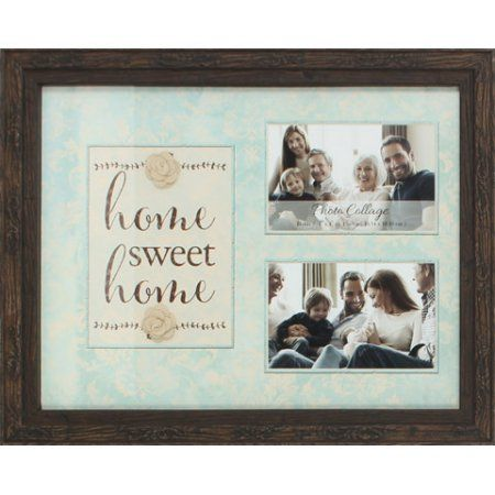 Home Collage Picture Frames Collage Frames Picture Frames