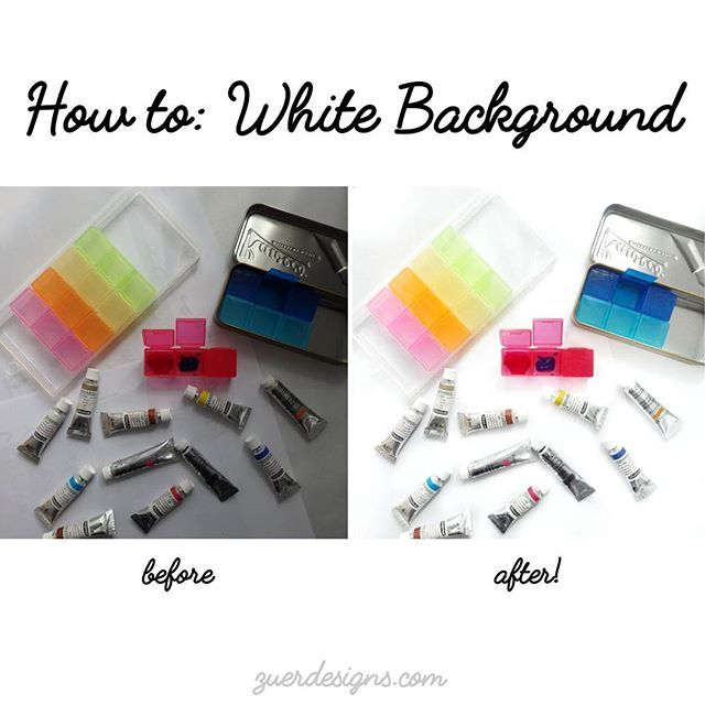 How I edit my photos: getting a white background [LINK IN BIO]. I've reposted this blog post many times since I've published it in 2015. Any of you interested in an updated one with more tips and tricks I've learned over the years? #howto #whitebackground #photoediting #white #theme #snapseed #snapseedapp #zuerdesigns