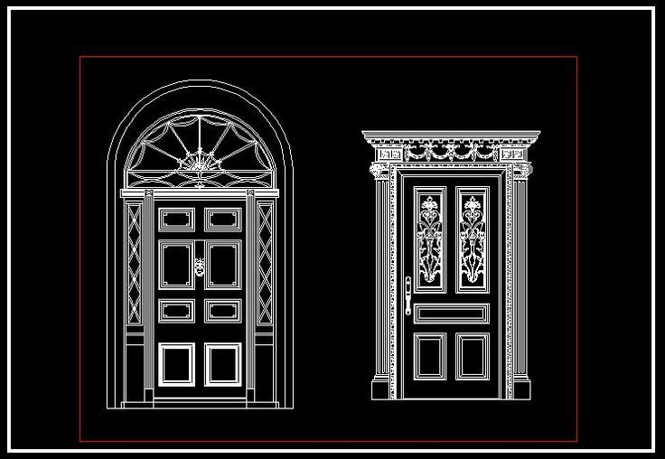 Architecture Decoration Drawing Httpwwwboss888net