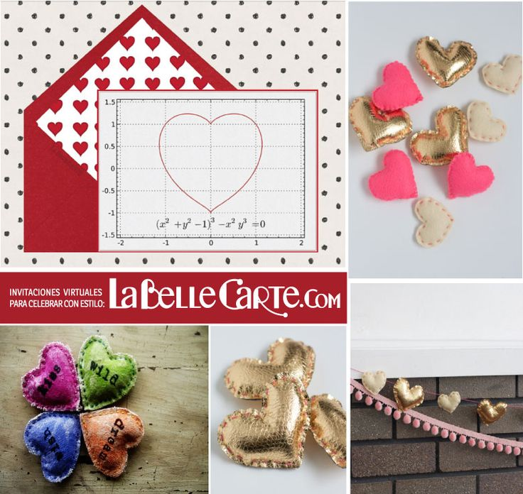 17 Terbaik ide tentang Online Valentine Cards di Pinterest – Make Your Own Valentine Card Online