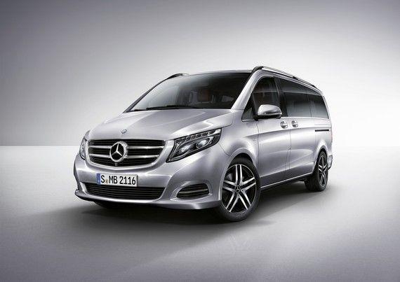 Motor Proyect: Mercedes Clase V. Una nueva dimensión. http://www.motorproyect.com/2014/02/mercedes-clase-v-una-nueva-dimension.html