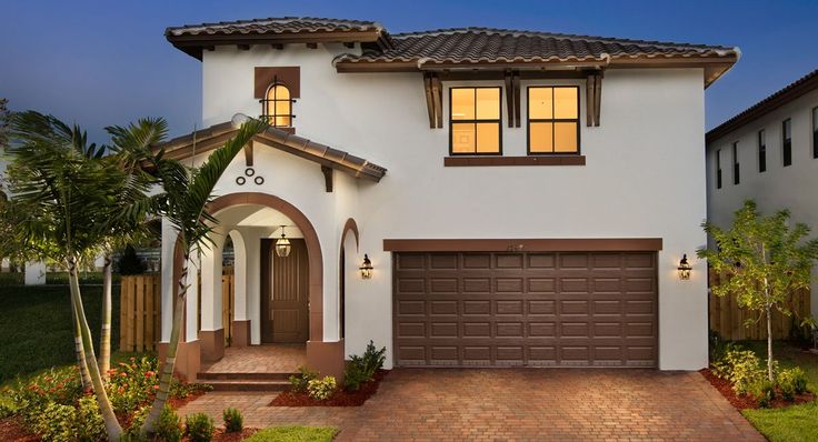 LENNAR® | Florida Deals in Southeast Florida