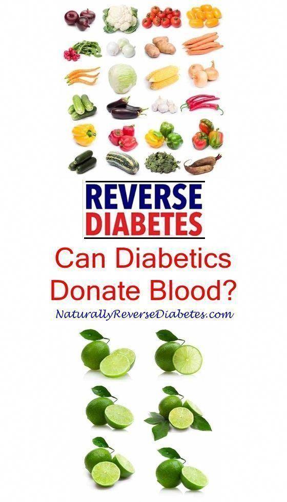 diabetes mellitus descompensada cie 10 es
