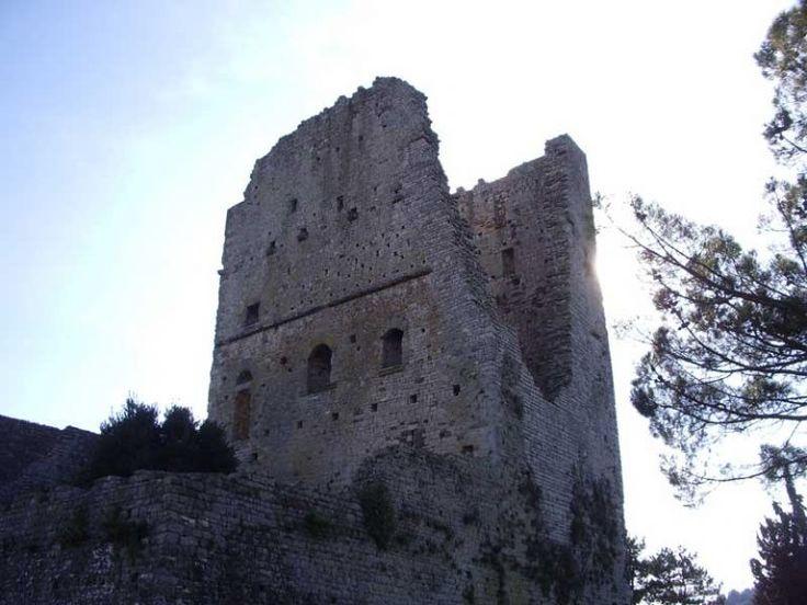https://tuscanyplanet.com/civitella-in-val-di-chiana/