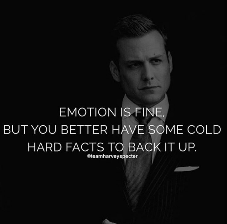 best 25 harvey specter quotes ideas on pinterest