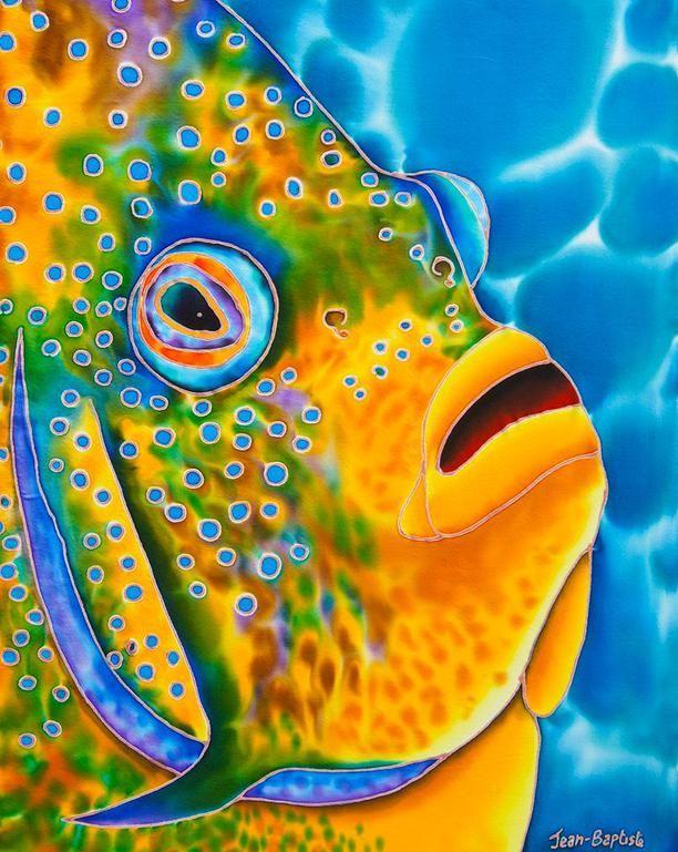 107 Besten Tiere Im Wasser Bilder Auf Pinterest
