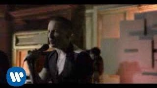 Linkin Park - Bleed It Out (Official Video) - YouTube