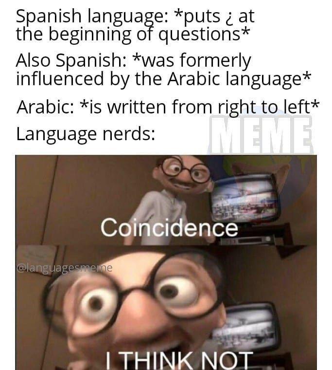 I M Not Sure This Meme Makes Sense Memes Funny Jokes Friends Quotes Funny