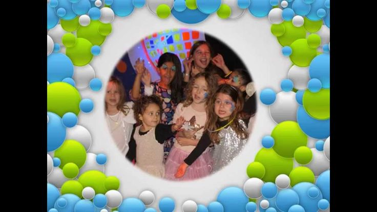 #Madfun provides you a great place to celebrate #children #birthday #party at #Melbourne, victoria, #Australia. This is the introduction video of Madfun, to know more please visit - http://www.madfun.com.au
