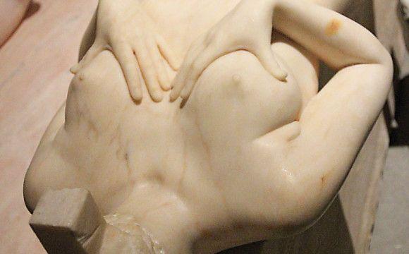 #BiennalediVenezia2015 > #kyossmagazine
