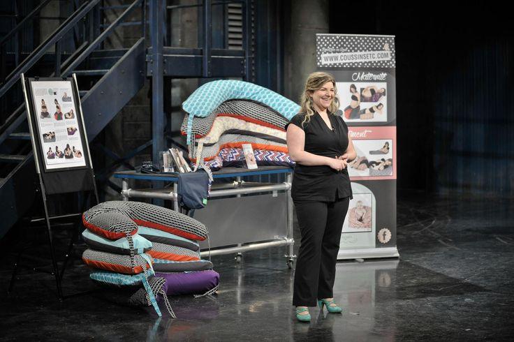 . - Pour dormir mieux!!! Allaitement, grossesse, maternité, positionnement Montréal Québec