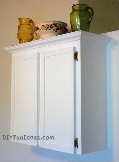 The 25+ best Formica cabinets ideas on Pinterest   Walnut kitchen ...