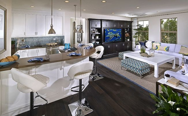 17 Best Images About Bonus Media And Game Rooms On