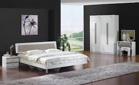 Home furniture suppliers in Delhi – Find the leading manufacturers of home furniture for your living home, dining area, bedroom furniture, kitchen furniture manufactures, sofa, dining table and single or double bed dealers at portal Urban Homez.  http://www.urbanhomez.com/manufacturers/household_furniture/delhi