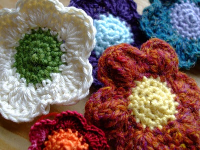 229 besten Crochet Bilder auf Pinterest   Stricken und häkeln, Wolle ...