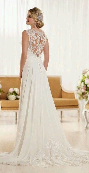 Wedding dresses for big busts pictures of termites
