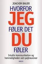 Søg   bibliotek.dk