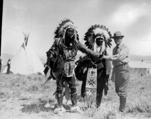 native americans in the united states and cheyenne essay Native americans in the united states sioux unit 2 essay great plains indians of the country taking refuge in canada the sioux and cheyenne tribe had.