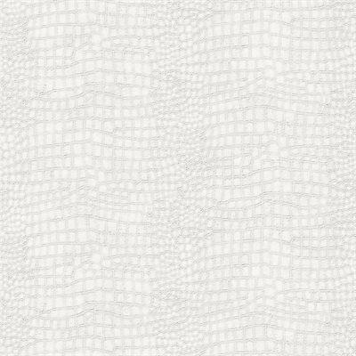 Graham & Brown 32-6 Skin Crocodile Wallpaper