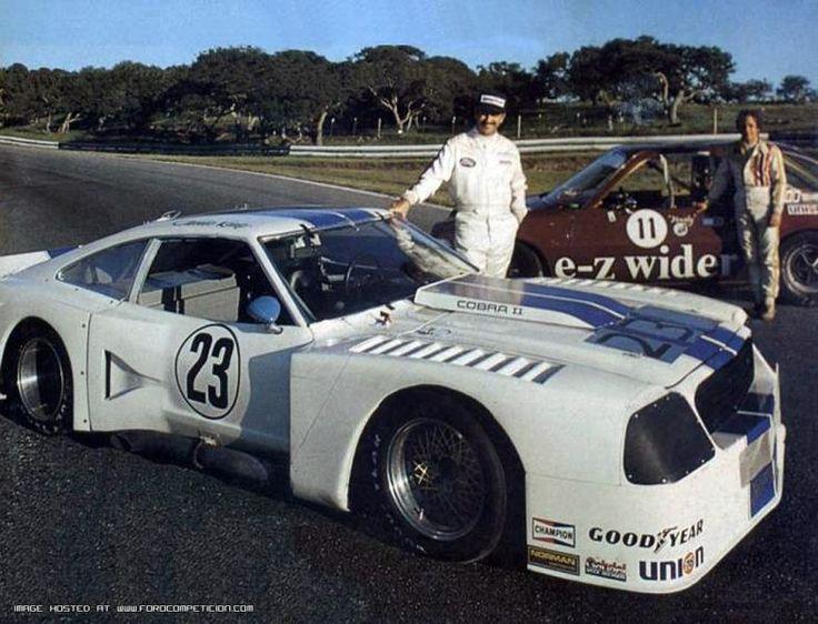 Car Racing Expressions