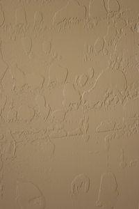 61 best faux finish 39 s images on pinterest faux painting. Black Bedroom Furniture Sets. Home Design Ideas