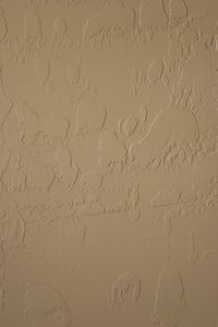 types of wall paint finishes pdf