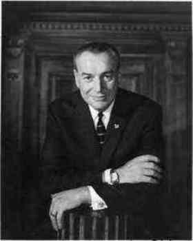 Winthrop Rockefeller quotes quotations and aphorisms from OpenQuotes #quotes #quotations #aphorisms #openquotes #citation