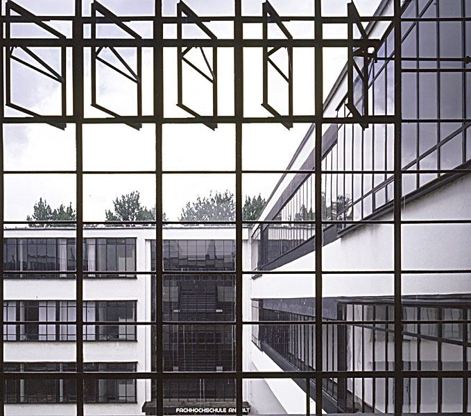 Bauhaus Baumarkt Dessau 60 best bauhaus images on bauhaus weimar and architects