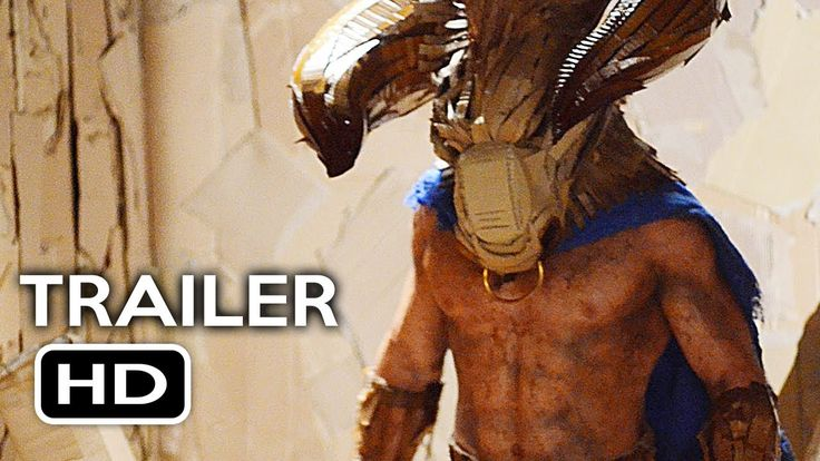 Dave Made a Maze Official Trailer #1 (2017) John Hennigan, Kirsten Vangs...