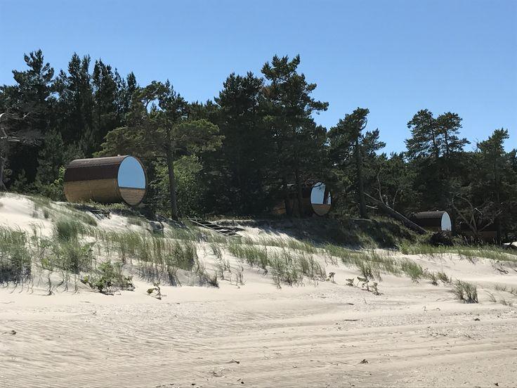 Labdien! Cape Kolka – Pays Baltes #10 http://diablegs.fr/2017/07/06/labdien-cape-kolka-pays-baltes-10/