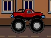 You and your boyfriend are having a date at his house  You were having a wonderful day that you are not able to see the time until it was dark http://www.carsgames.io/game/monster-truck-curfew.html