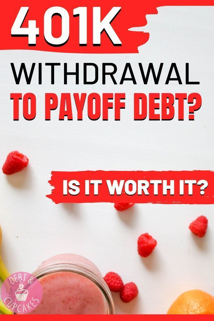 Credit Card Interest Charge Calculator Credit Card Calculator Credit Card Loan Repayment Calculator Ideas Of Ho Debt Payoff Debt Free Debt Payoff Plan