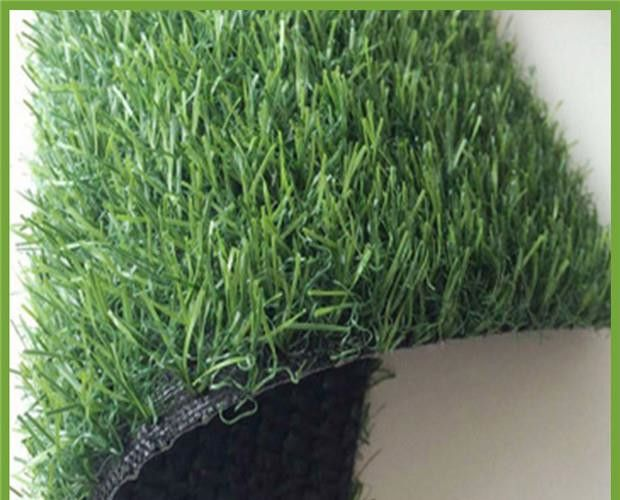 9000Dtex Turf Synthetic Indoor Outdoor Carpet For Basement In India Image  Of 9000Dtex Turf Synthetic Indoor